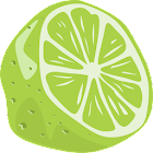 Lime Chat Messenger-Telegram icon