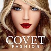 Covet Fashion - Shopping Game