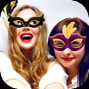 Mask Face Swap Filter -Face360