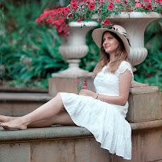 Wedding photographer Natalya Golubeva (id200005615). Photo of 21.10.2018