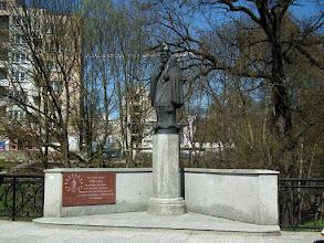 Photo: Olsztyn
