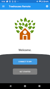 Download treehouses remote For PC Windows and Mac apk screenshot 1