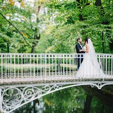 Hochzeitsfotograf Marc Wiegelmann (MarcWiegelmann). Foto vom 12.02.2017