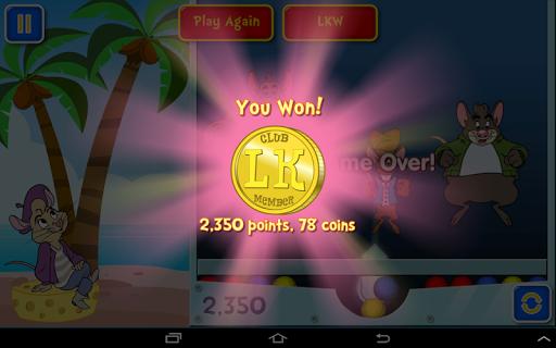 Smash - Lucky Kat World 1.0.3 screenshots 9