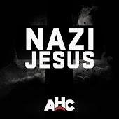 The Nazi Jesus