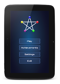 Connect Dots apk screenshot