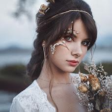 Wedding photographer Kirill Averyanov (kirillaveryanov). Photo of 09.08.2018