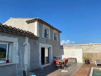 villa à Suze-la-Rousse (26)