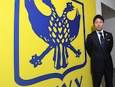 """CEO STVV stelt fans gerust na supportersvergadering: """"Tegen eind augustus nieuwe spelers"""""""