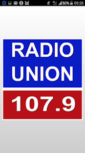 Radio Union FM- screenshot thumbnail
