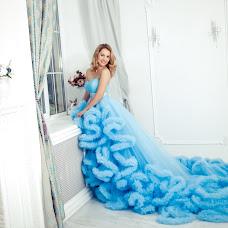 Wedding photographer Valeriya Gubina (leragubina). Photo of 13.06.2016