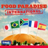 Food Paradise International