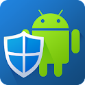 Antivirus Free-Mobile Security icon
