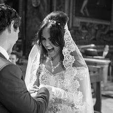 Wedding photographer Giuliano Bausano (bausano). Photo of 04.08.2016