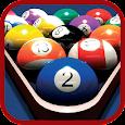 3D Pool Games apk