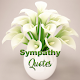 Download Sympathy Quotes For PC Windows and Mac