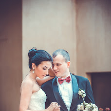 Wedding photographer Kristina Sheremet (Sheremet). Photo of 24.02.2014