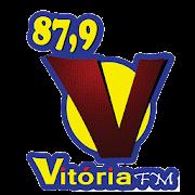 Vitória FM 87,9 FM