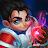 Hero Wars – Hero Fantasy Multiplayer Battles logo