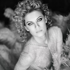 Wedding photographer Elena Kozlova (pletukhin). Photo of 06.07.2015