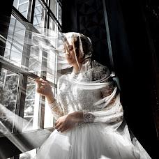Wedding photographer Sergey Bulgak (BULLgak). Photo of 29.05.2016