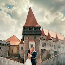 Fotograful de nuntă Flavius Leu (leuflavius). Fotografia din 19.08.2018