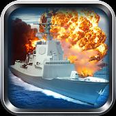 Word of Warships - Revange