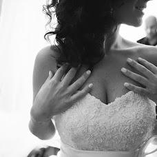 Wedding photographer Gianpiero Vigliano (GianpieroViglia). Photo of 20.05.2016