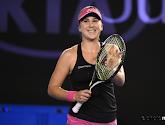 Belinda Bencic boekt grootste triomf uit carrière en is olympische kampioene na thriller tegen Vondrousova