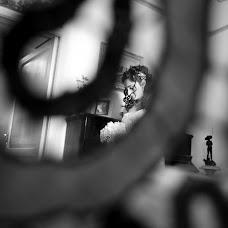 Wedding photographer Giuseppe Santanastasio (santanastasio). Photo of 29.08.2015