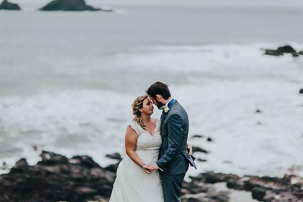 Wedding photographer Dan Ward (danward). Photo of 06.04.2017