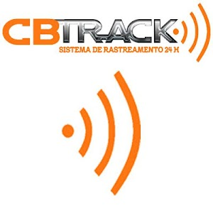Rastreamento CB TRACK screenshot 0