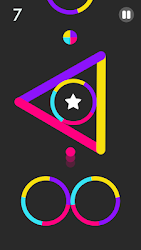 Color Switch v10.1.0 (MOD) APK 3