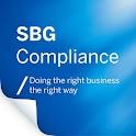 SBG Compliance