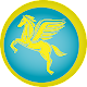 Carnevale Pegasus