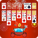 Solitaire Theme