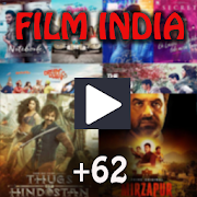 Film India+62 - Nonton Film India Sub Indo