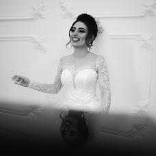 Wedding photographer Elshad Alizade (elshadalizade). Photo of 11.01.2019