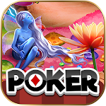 Video Poker Quest - 5 Card Draw - Fairy Kingdom