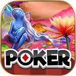 Video Poker Quest - 5 Card Draw - Fairy Kingdom