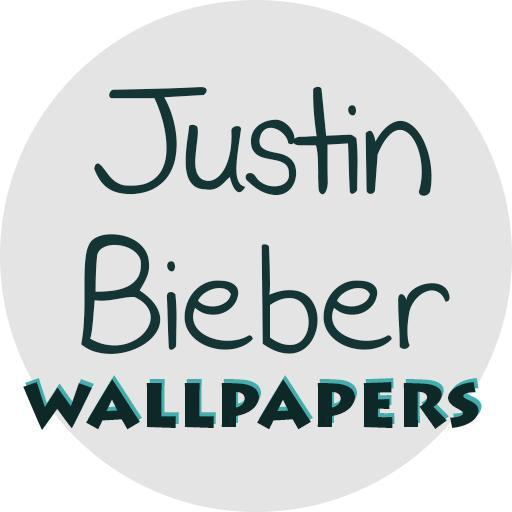 Bieber Wallpapers