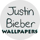 Bieber Wallpapers icon