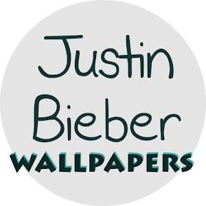 Bieber HD Wallpapers