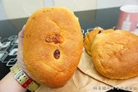發財車窯烤麵包