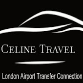 Celine Travel