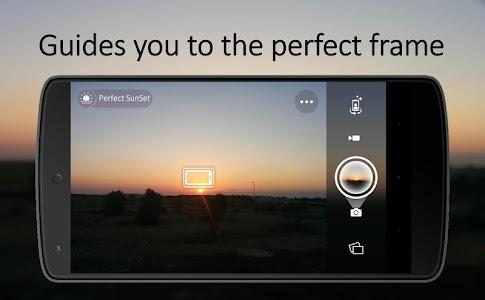 Camera51 - a smarter camera v1.1.5
