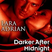 Darker After Midnight