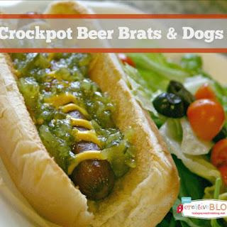 Beer Crockpot Recipes