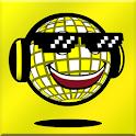 DISCORUN - Jump n Run Ecstasy! icon
