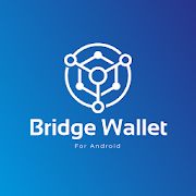 Cloud CryptoBridge Wallet For Android